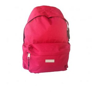 3. Faber Castell Red