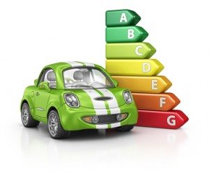 7-ways-to-compare-car-insurance-prices-e1337538242999