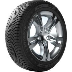 3) Michelin Alpin A5 (91T)