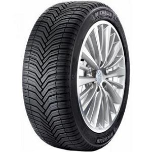1) Michelin Cross Climate XL (94V)
