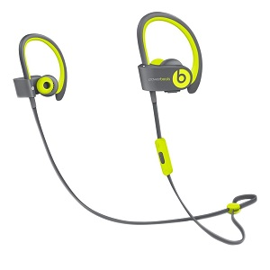 4.Beats Powerveats 2 Active Collection (in ear)