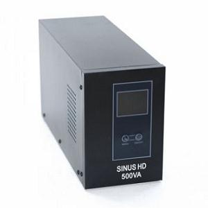 4. Power Sistem Sinus 500 HD 300W