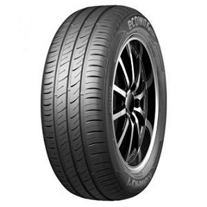 2. Kumho KH27 Ecowing ES01