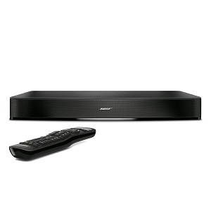 2.Bose Solo 15 TV Series II