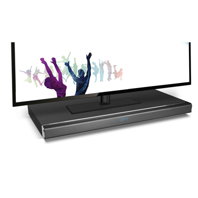 A.1-Soundbar-wireless
