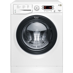 1.Hotpoint-Ariston WMD 722B