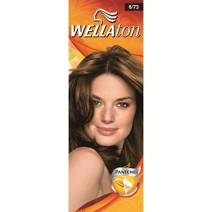 3.Wellaton 6-73 Milk Chocolate