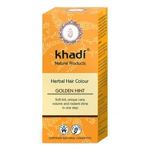 2.Khadi Golden