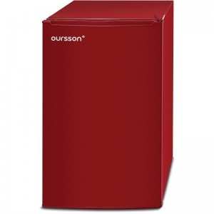 3.Oursson RF1005 RD