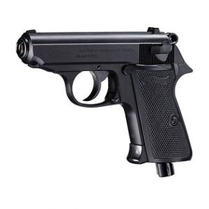 2. PNI Walther PPK-S
