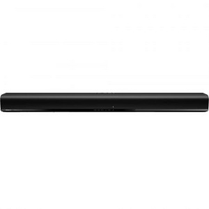 2) Soundbar Philips HTL1180