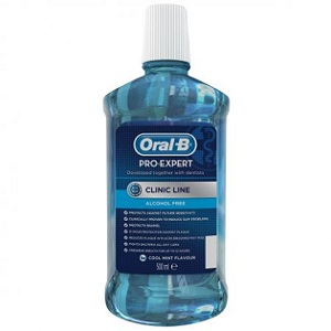 3-oral-b-pro-expert-clinic-line