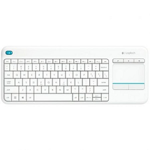 3-wireless-logitech-k400-plus-white