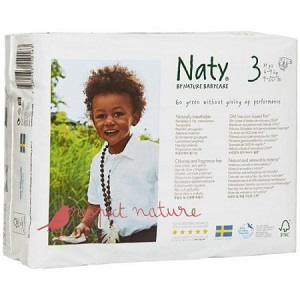 1-naty-eco-diapers-3