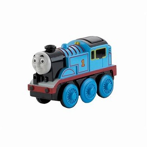 8-thomasfriends-battery-operated-thomas