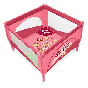 2-baby-design-play-pink