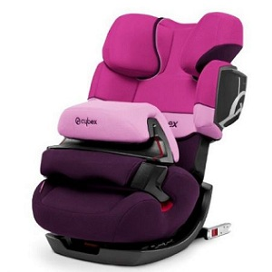1-cybex-pallas-isofix-2-fix-purple-rain