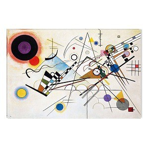 7-startonight-kandinski-abstract-ii