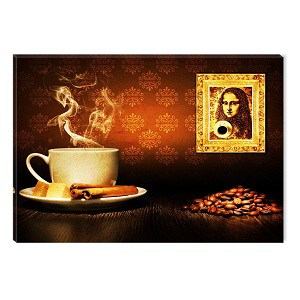 4-startonight-cafea-mona-lisa