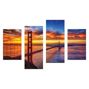 1-4decor-golden-gate