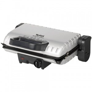 2.Tefal Minute Grill GC2050