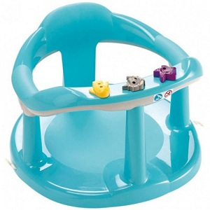1.Thermobaby Aquababy
