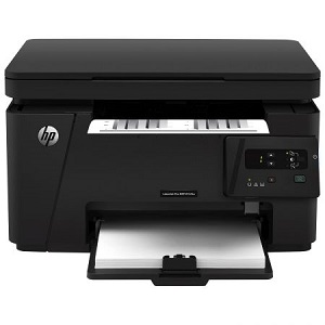 best colour laser printer, Best colour laser printer reviews