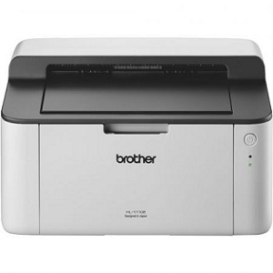 3-brother-hl-1110-a4