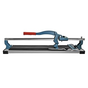 2-strend-pro-ml524w-3-lungime-de-taiere-600-mm