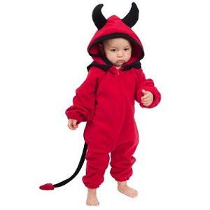 5-fabricademagie-little-devil