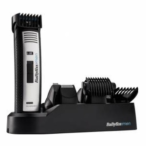 2-babyliss-10-in-1-style-edition
