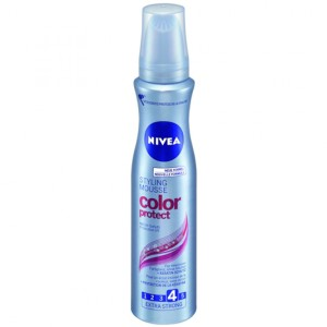 3-nivea-styling-color-protect