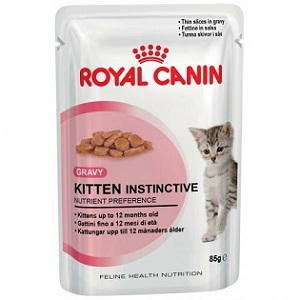 2-royal-canin-instinctive