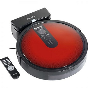 2-miele-scout-rx-1-red
