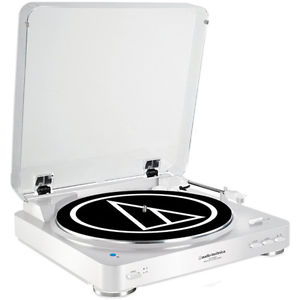 2-pick-up-audio-technica-at-lp60bt