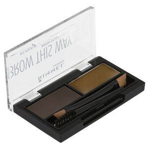 1-rimmel-brow-this-way-003