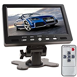 5-monitor-auto-lcd-7-inch-color