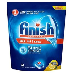 1-finish-all-in-one-max