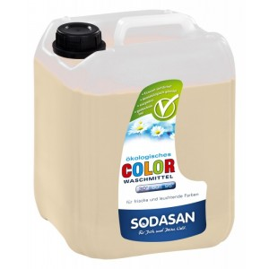 2-detergent-lichid-rufe-color-ecologic-5-l-sodasan