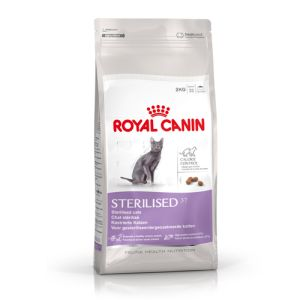 1-royal-canin-sterilised-37