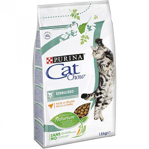 3-cat-chow-special-care-sterilized-1-5-kg
