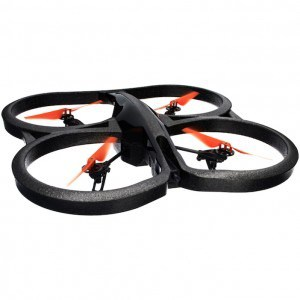2-parrot-ar-drone-2-0-power-edition
