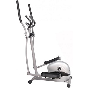 3-fittronic-2200