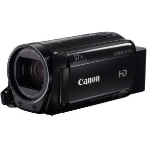 2-canon-legria-hf-r76-full-hd-wi-fi-black