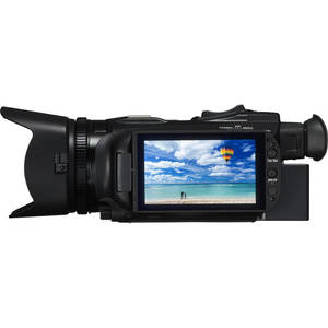 1-canon-legria-hf-g40-full-hd-wi-fi-black